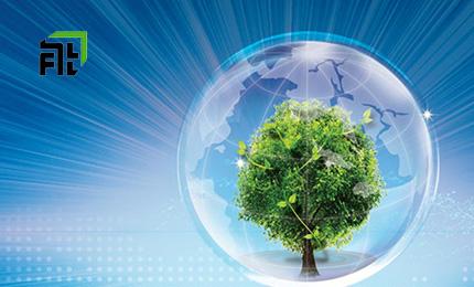 国家发展和改革委员会 能源研究所 国企