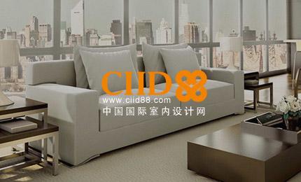 中国室内设计网 (招标、商家)
