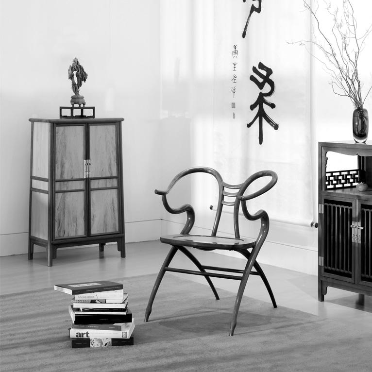 收藏级古典家具
